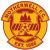 Changes At Motherwell Ladies Fc - last post by GAZZAMFC68