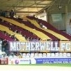 Louis Moult Appreciation Thread - last post by claretband